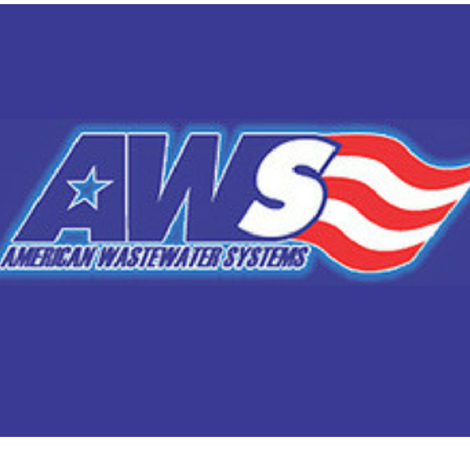American Wastewater Systems