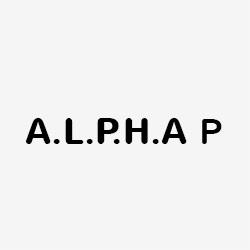 A.L.P.H.A. Ponds image 0