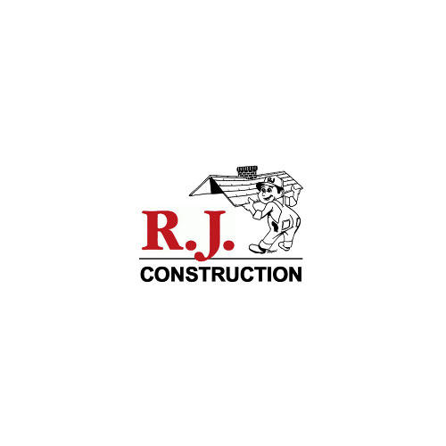 Rj Construction image 10