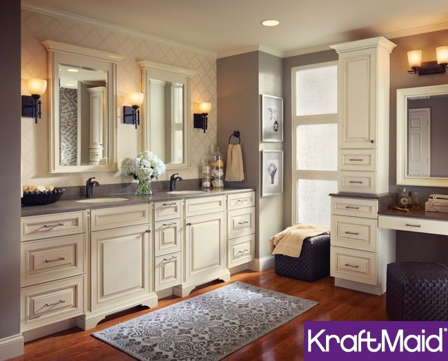 Kitchens by Design image 0