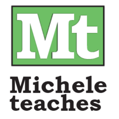 Michele Teaches image 0