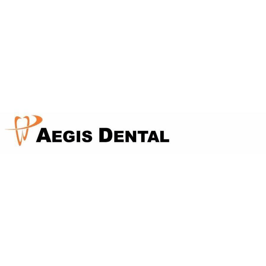 Aegis Dental