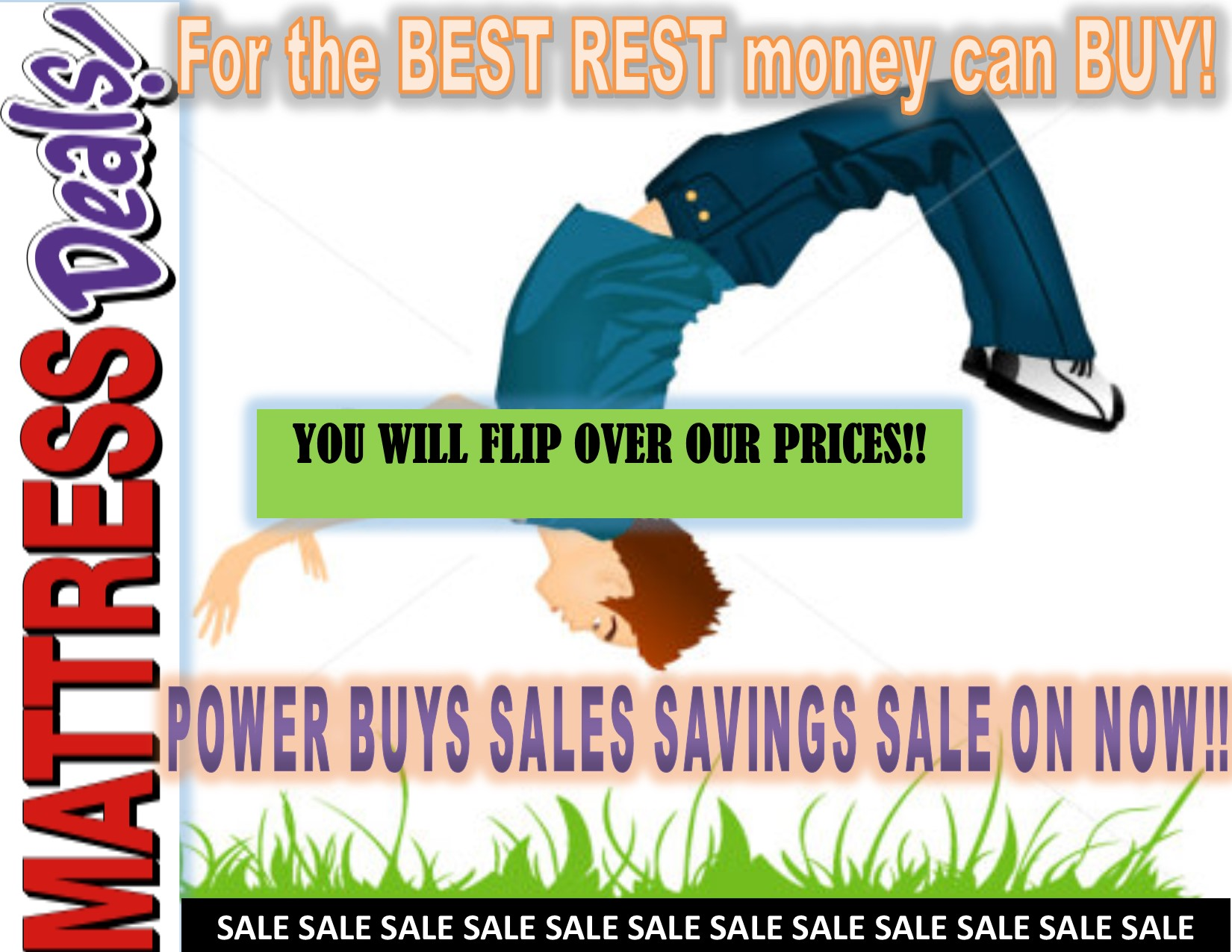 Mattress Deals image 33