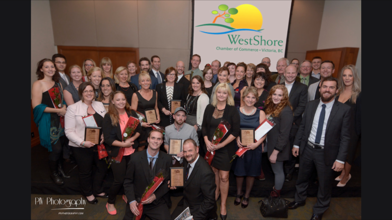 Adams Storage View Royal in Victoria: 2015 Best of WestShore Winners