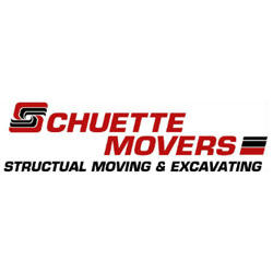 Schuette Movers LLC image 0