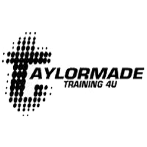 Taylormade Training 4 U image 0