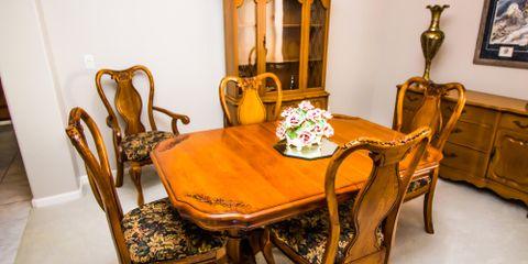 Betsie Bay Furniture