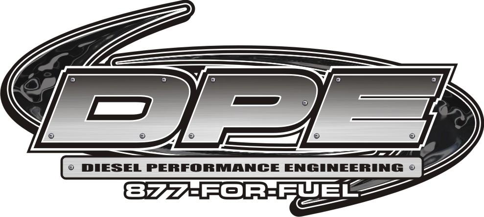 Diesel Performance Engineering image 1