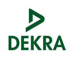 DEKRA Smog Check Station