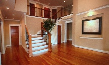 Clark Hardwood Floor Co. image 6