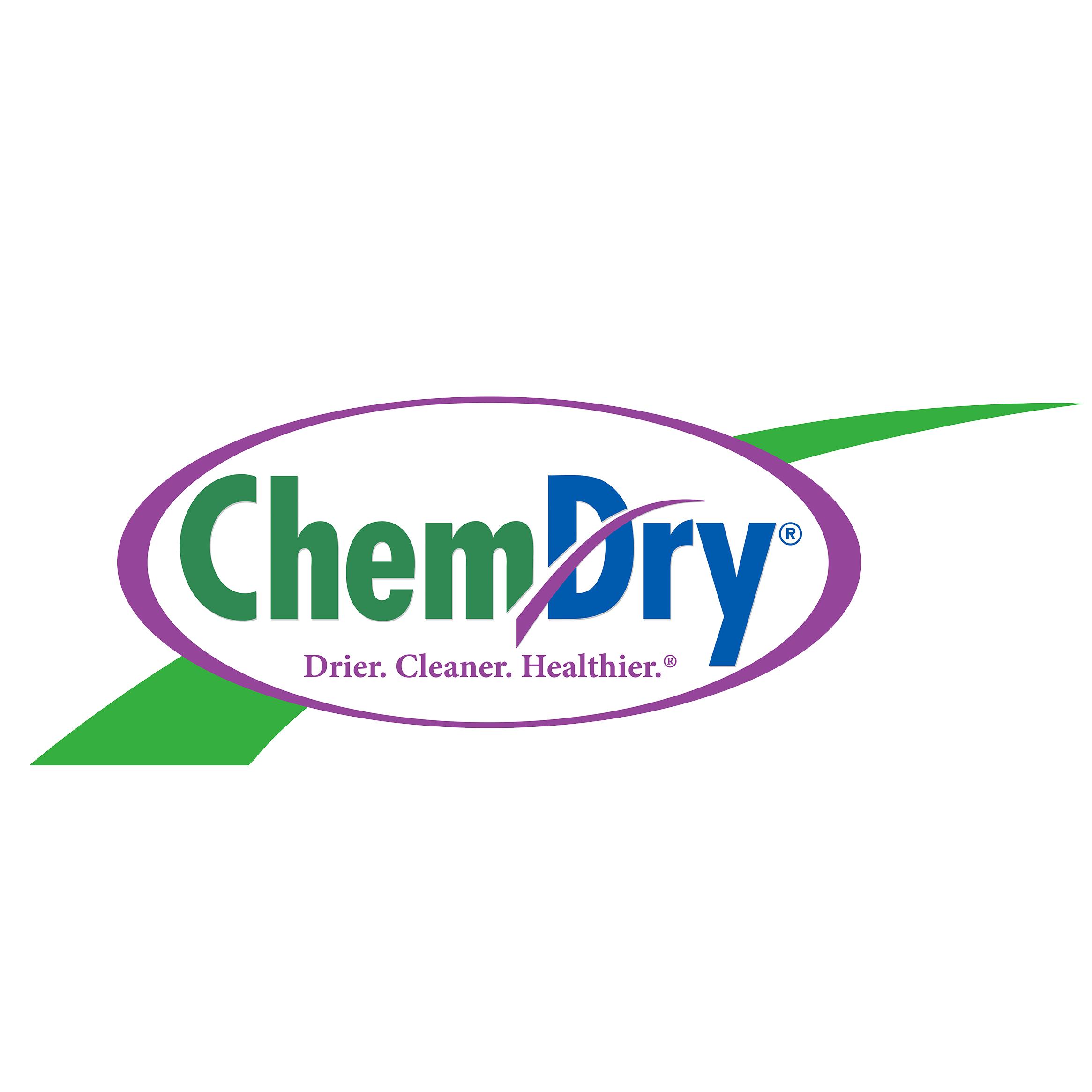 Clear Lakes Chem-Dry