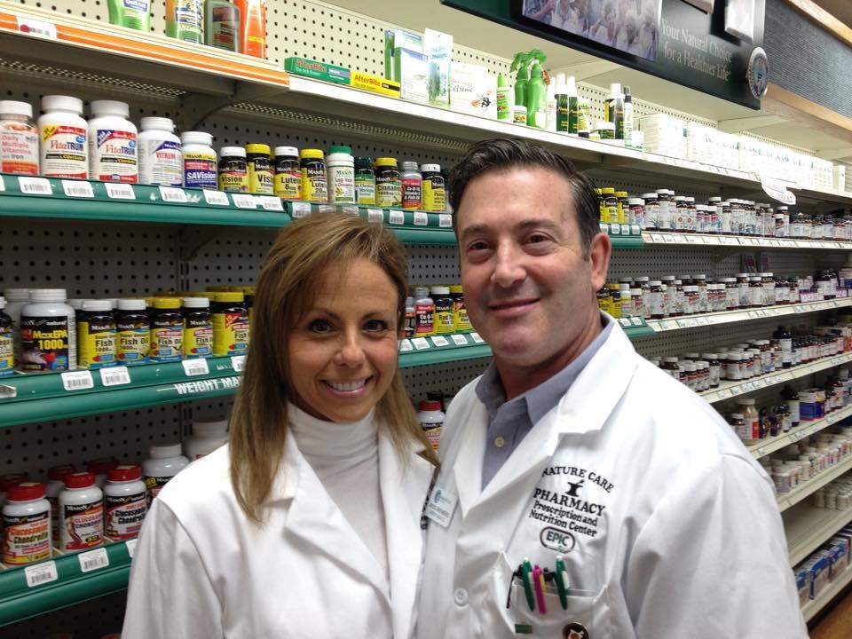 Naturecare Pharmacy image 2