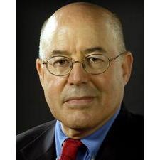 Jerrold S. Schlessel, MD