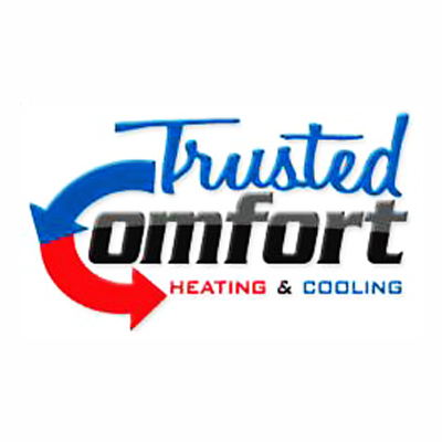 Trusted Comfort Heating Amp Cooling In Akron Oh 44319
