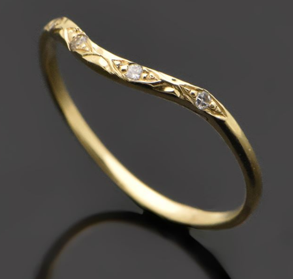Artisan LA Jewelry image 27