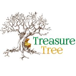 Treasure Tree Dispensary