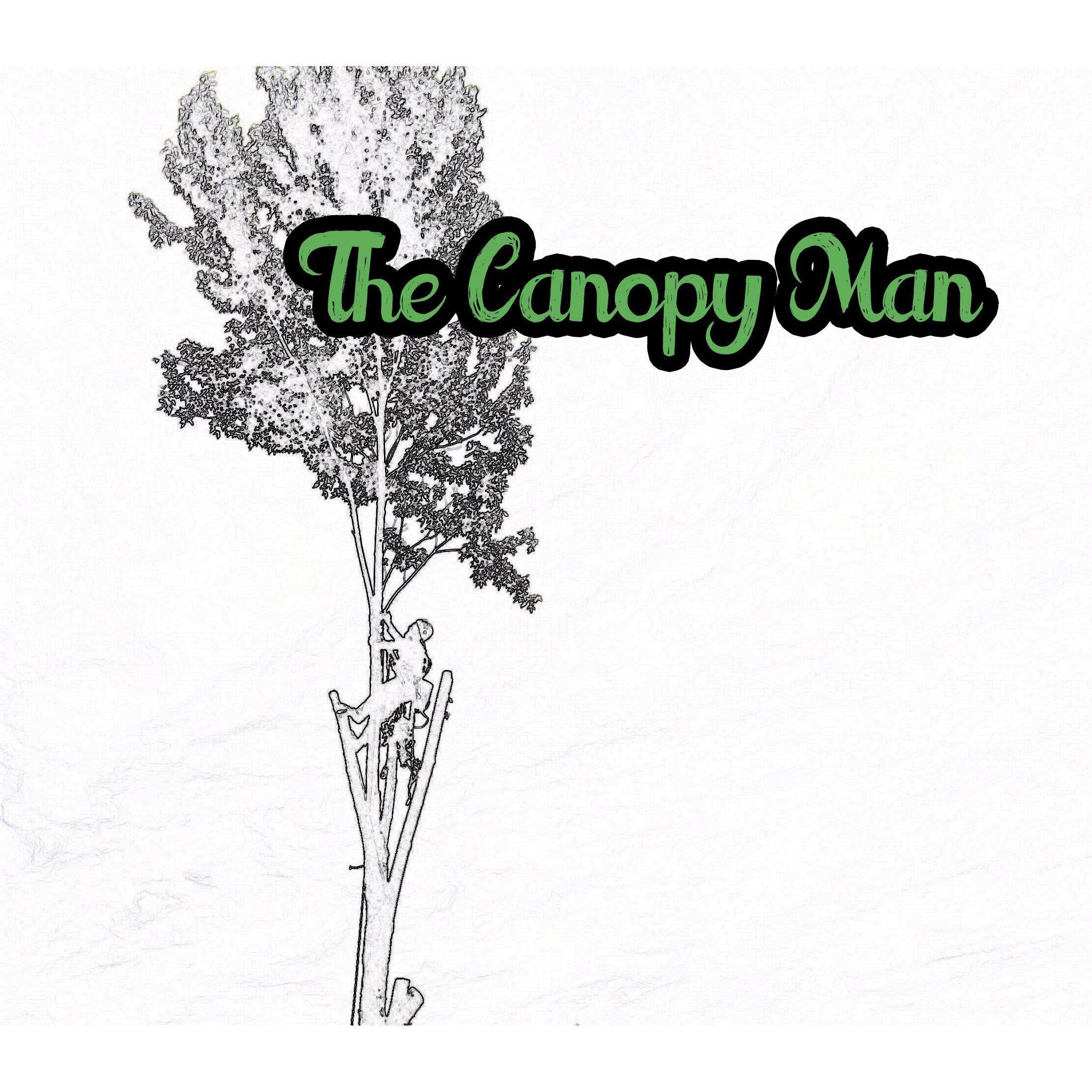 The Canopy Man