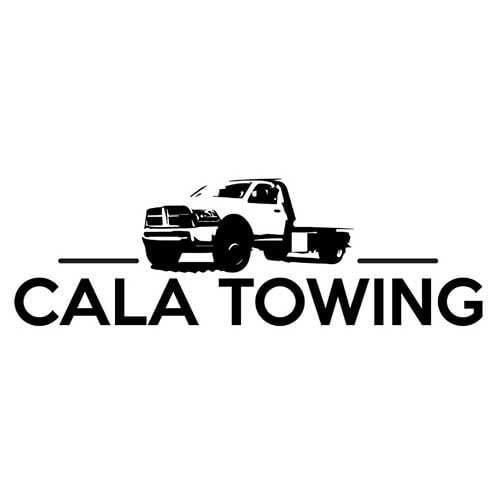 Cala Towing