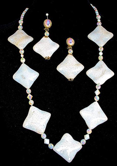 Enchanting Jewelry Creations image 51