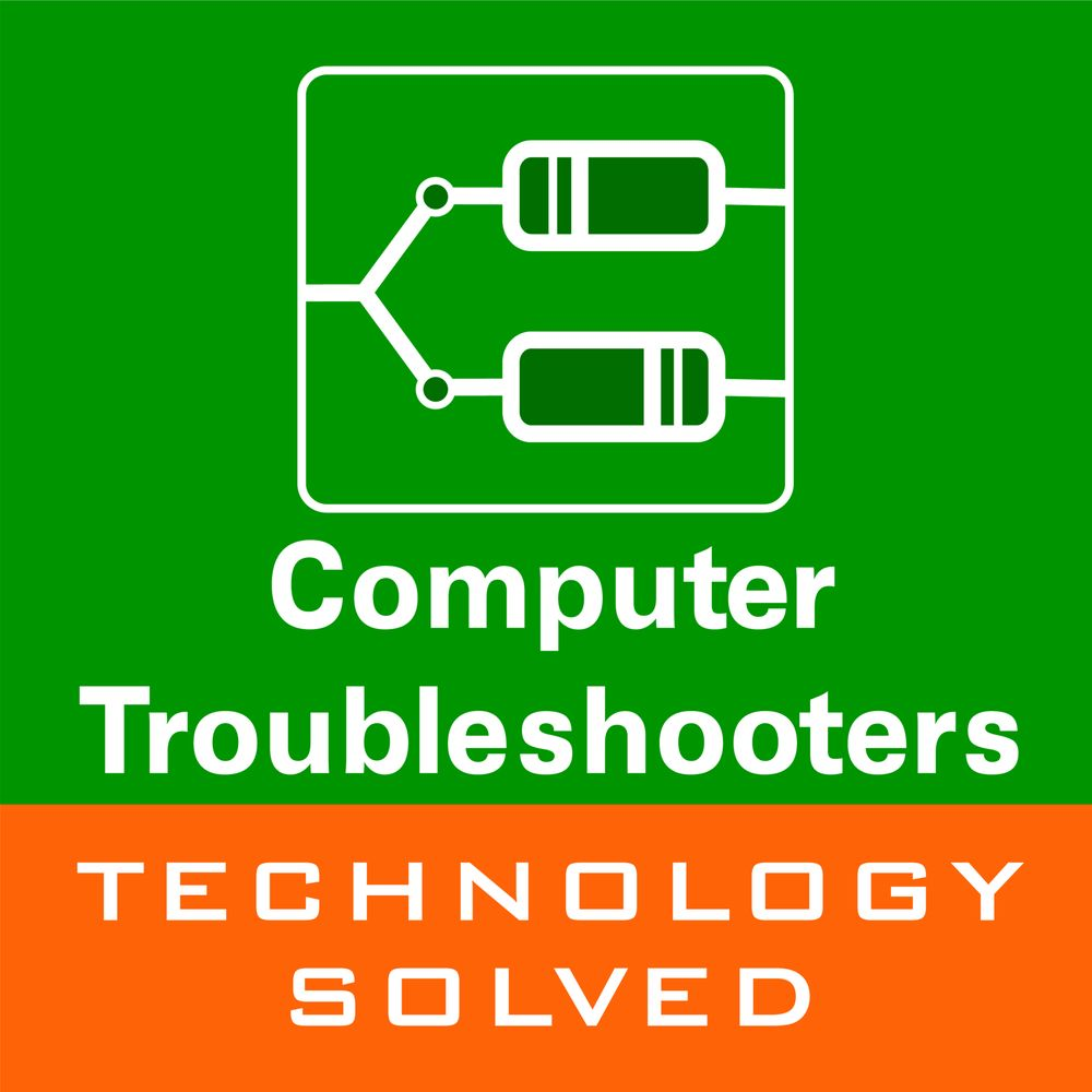 Computer Troubleshooters Sarasota
