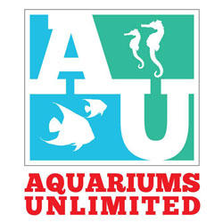 Aquariums Unlimited LLC