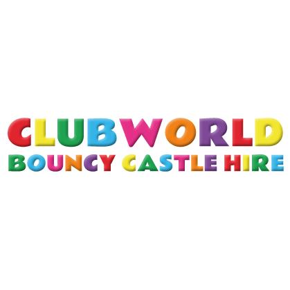 Clubworld Bouncy Castle Hire