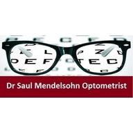 Dr Saul Mendelsohn