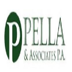 Pella & Associates P.A.