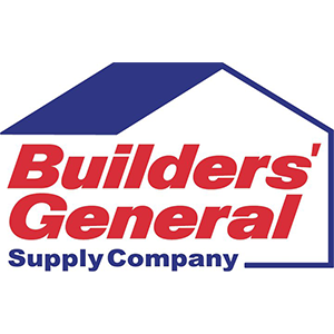 Builders' General Supply Co. Toms River, NJ