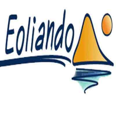 Agenzia Immobiliare Eoliando Casa Vacanze