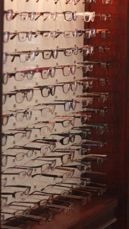 Dexter Family Eye Center image 6