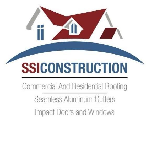 SSI Construction