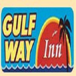 Gulf Way Inn - ad image