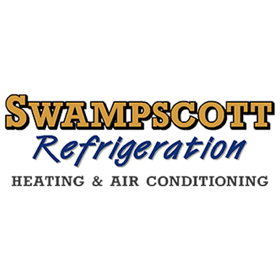 Swampscott Refrigeration In Lynn Ma 01902 Citysearch