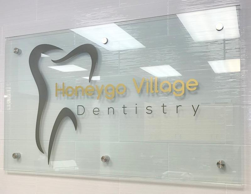 Honeygo Village Dentistry image 7