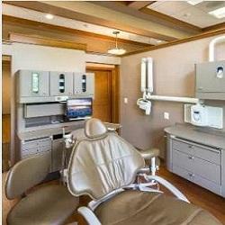 Adel Family Dentistry, P.C. image 2
