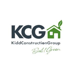 Kidd Construction Group, LLC image 0