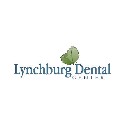 Lynchburg Dental Center image 0