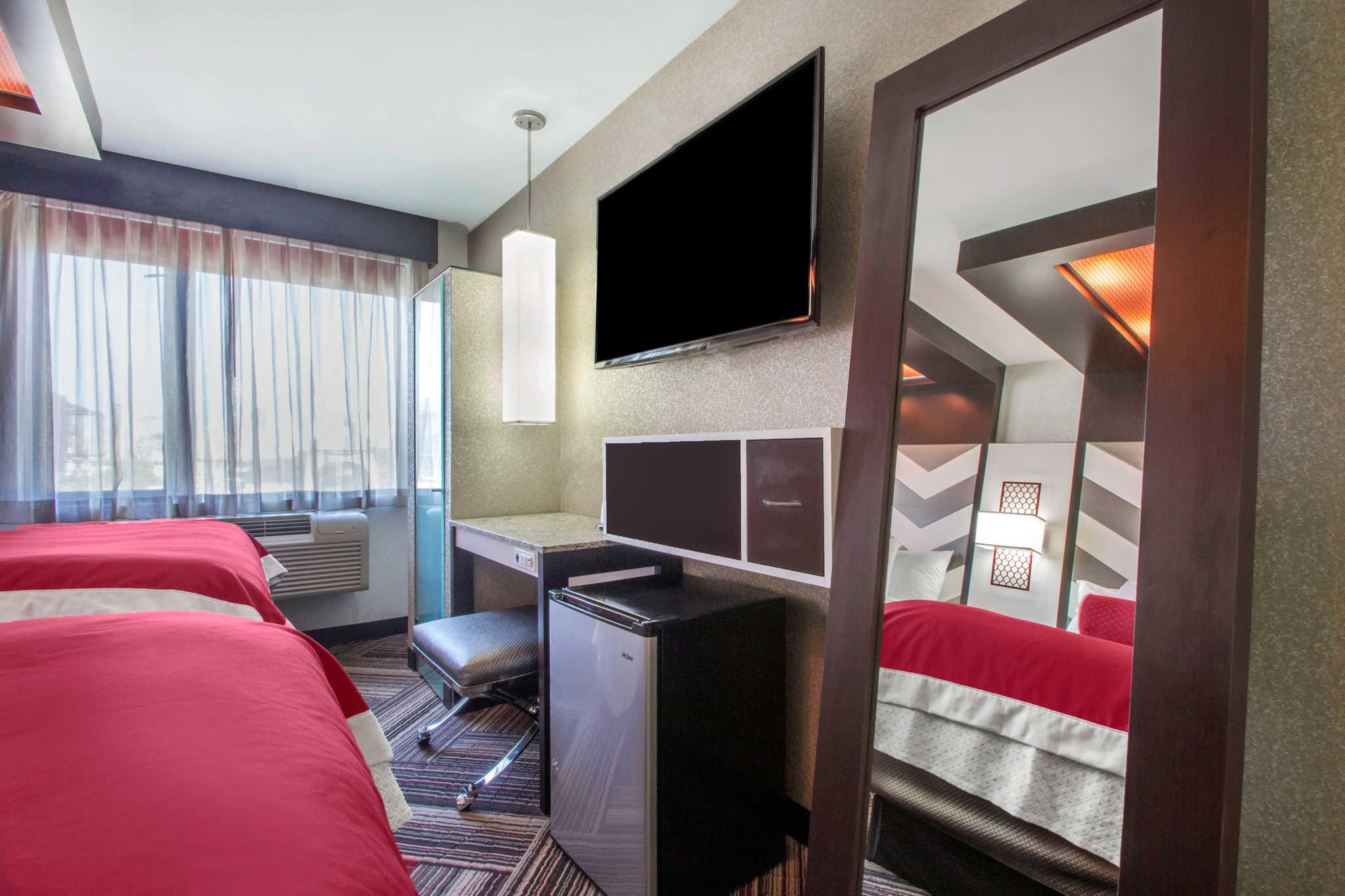 The Vue Hotel, an Ascend Hotel Collection Member image 16