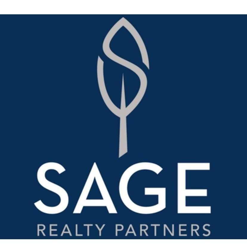 Terry Fox   Sage Realty Partners