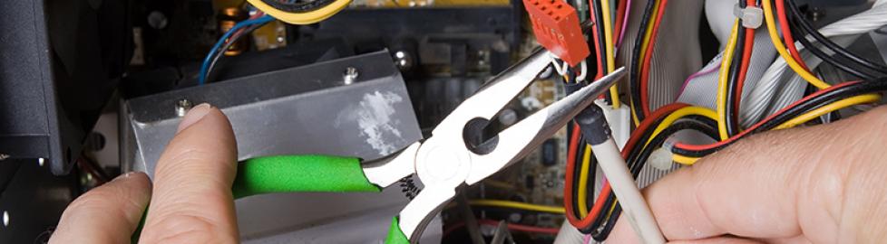 Sam Crane Electrical image 0