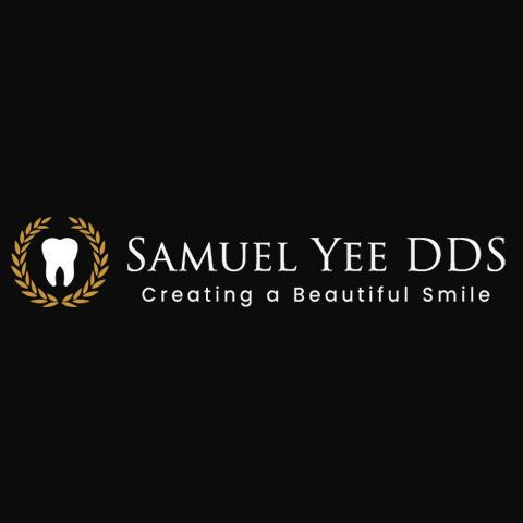 Samuel H Yee DDS Inc.