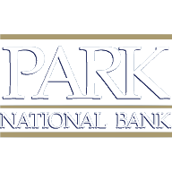 Park National Bank: Main Office - Newark, OH - Banking