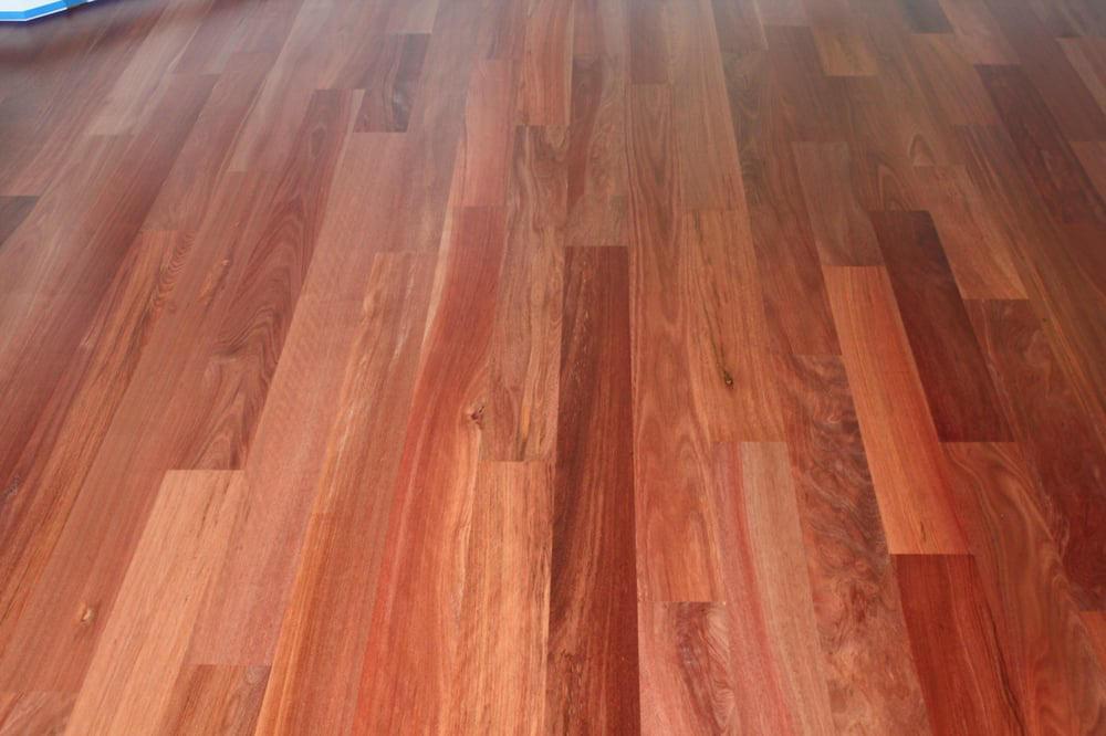 Sharp Wood Floors image 29