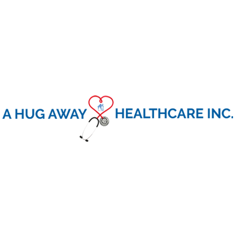 A Hug Away Healthcare