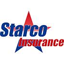Starco Insurance