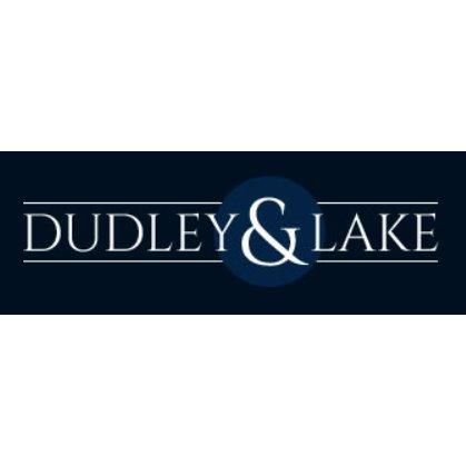 Dudley & Lake Law Offices LLC image 0