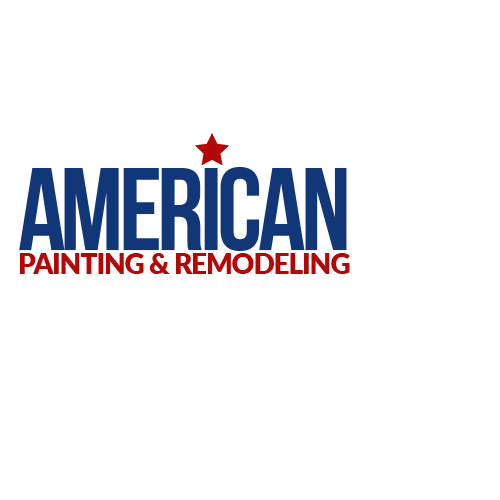 American Painting and Remodeling - Oklahoma City, OK 73109 - (405)702-7661 | ShowMeLocal.com