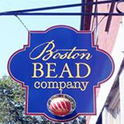 boston bead company in somerville ma 02144 citysearch