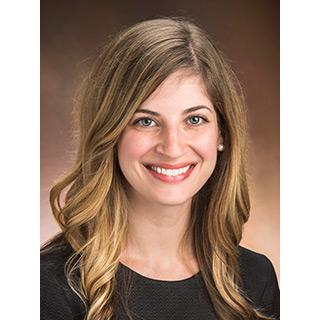 Katherine K. Jones, MD